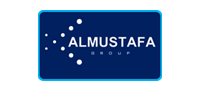 Almustafa Group